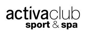 activa-club-logo.jpg