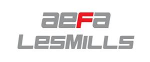 aefa-lesmills-logo.png