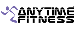 anytime-fitness-logo-2.png