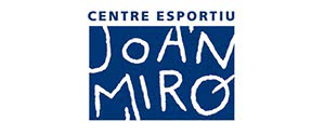 centre-joan-miro.jpg