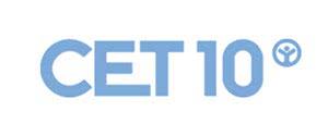 cet10-logo.jpg