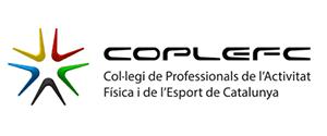 coplefc.png