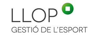 llopesport-logo.png