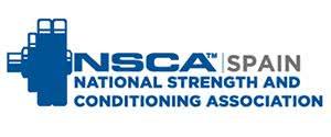 logo-nsca-spain01.jpg
