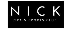 nick-sports-logo.jpg