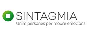 sintagmia-logo.png