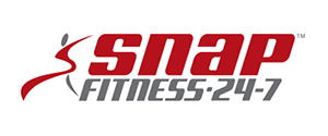 snapfitness-logo.png