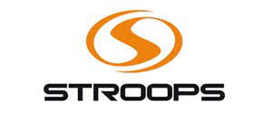 stroops-logo.jpg