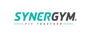 synergym-logo-2.png