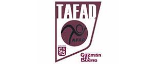 tafad-logo.jpg