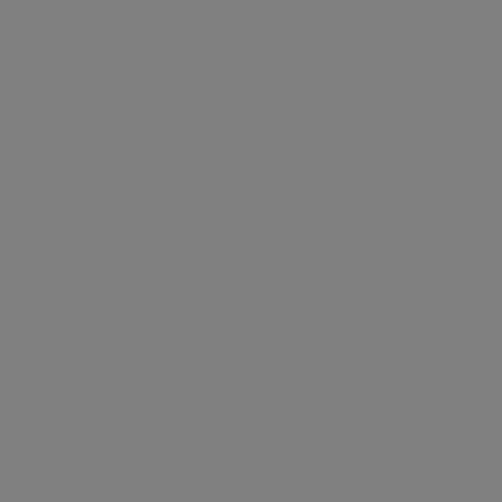 HBX Fusion