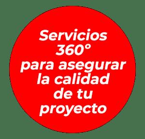 ESHI TV ofrece servicios para asegurar la calidad de tu proyecto