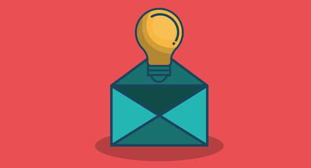 Recursos Digitales - La Newsletter